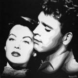 Ava-Gardner,-Burt-Lancaster