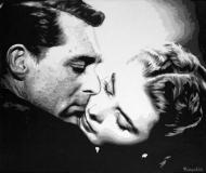 Ingrid-Bergman,-Cary-Grant-