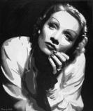 Marlene-Dietrich-2008г-120х