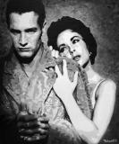 Paul-Newman,-Elizabeth-Tayl