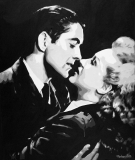 Tyrone-Power,-Betty-Grable-